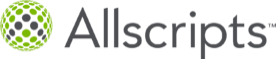 Allscripts_logo_RGB