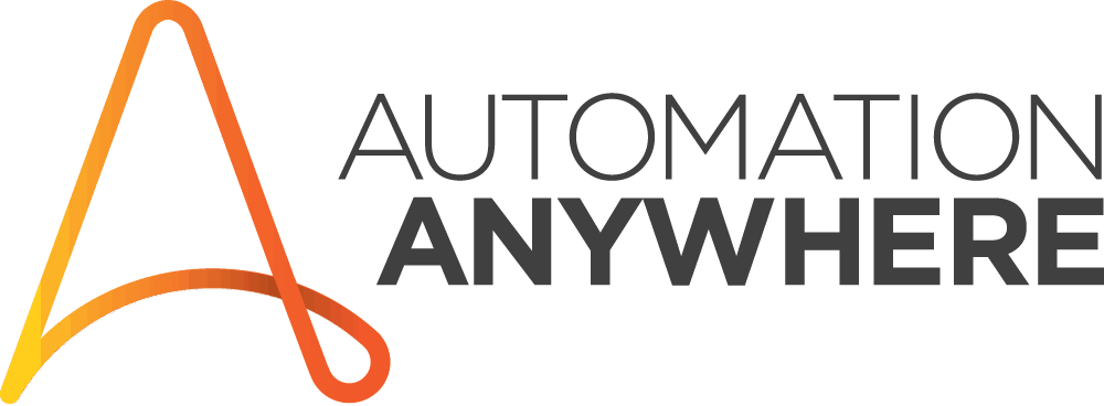 automation-anywhere-logo-corporate-two-line-lg