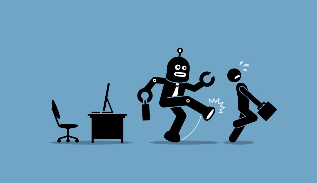 Kickass_robot [Converted]