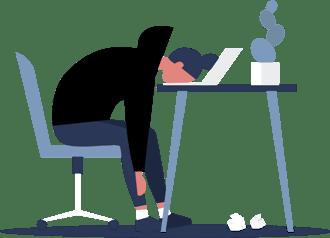Procrastinationimage
