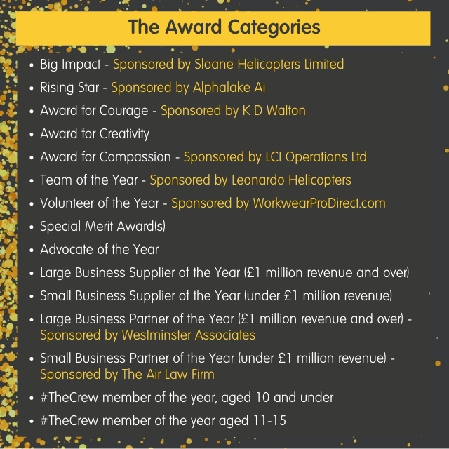 TAAS0320067-Annual-Showcase-and-Awards-2021-AWARD-CATEGORIES-WEB-1