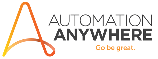 automation-anywhere-vector-logo-1