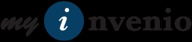 myInvenio process mining logo-1