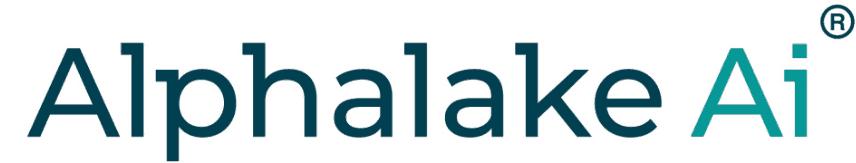 Alphalake Ai