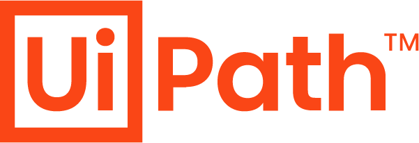 uipath-vector-logo