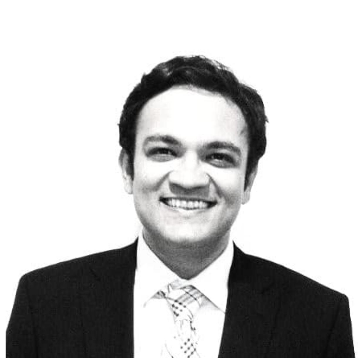 Aamir Varcie