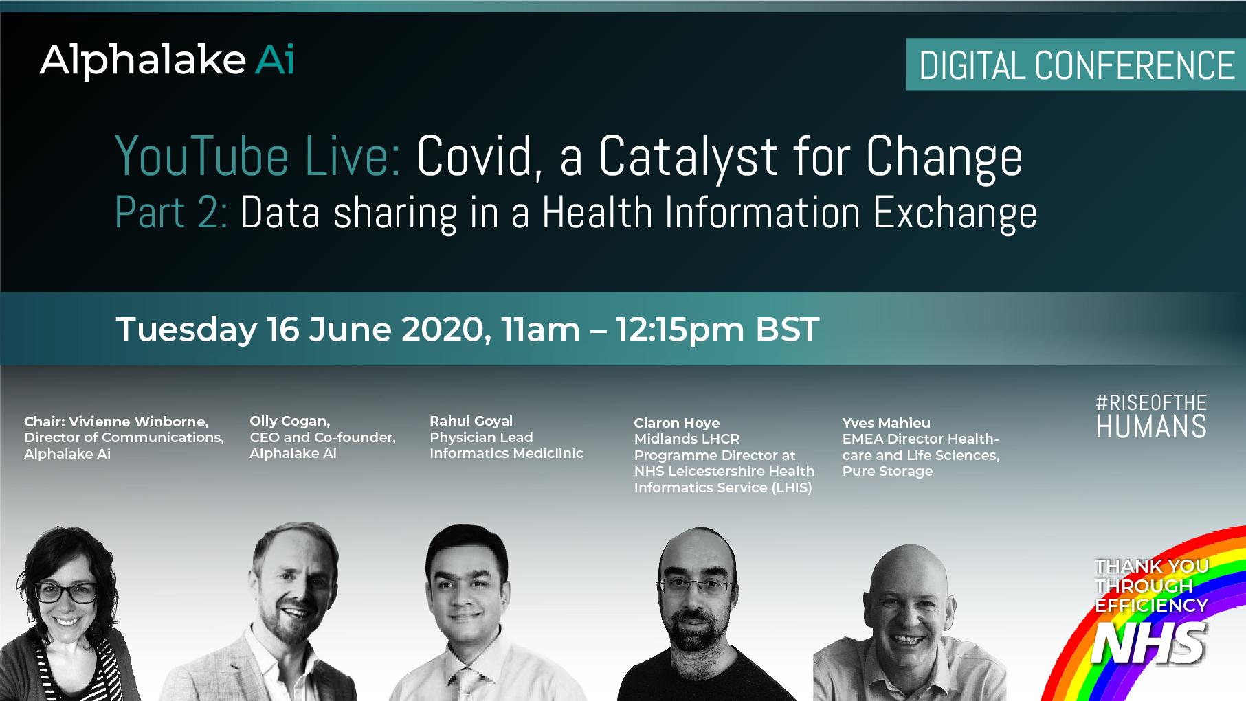 AL-COVID-16JUNE20-paste.event-1