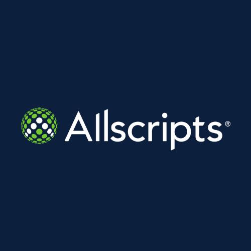 Allscripts Connector