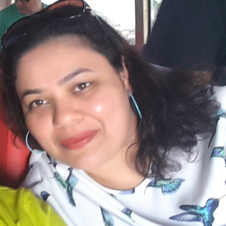 Anjali Khurana