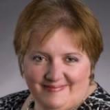 Anne Zeiger 1