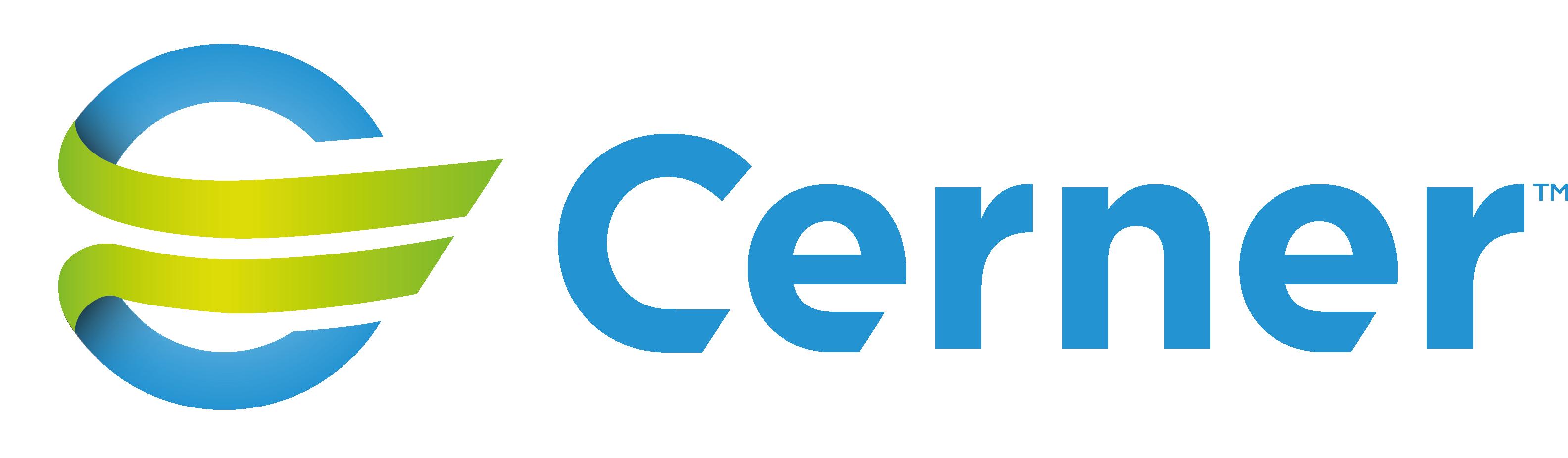 Cerner-Corporation