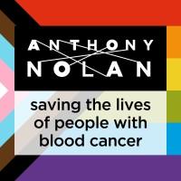 Danny Attias-Anthony Nolan