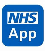 NHS-App-icon