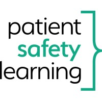 Patient Safety Learning-1