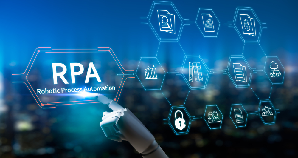 Overcoming the Biggest Pain Points to RPA Implementation