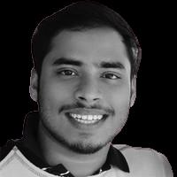 Samay_Phaldesai-removebg-preview
