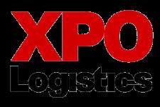 XPO Logistics-2