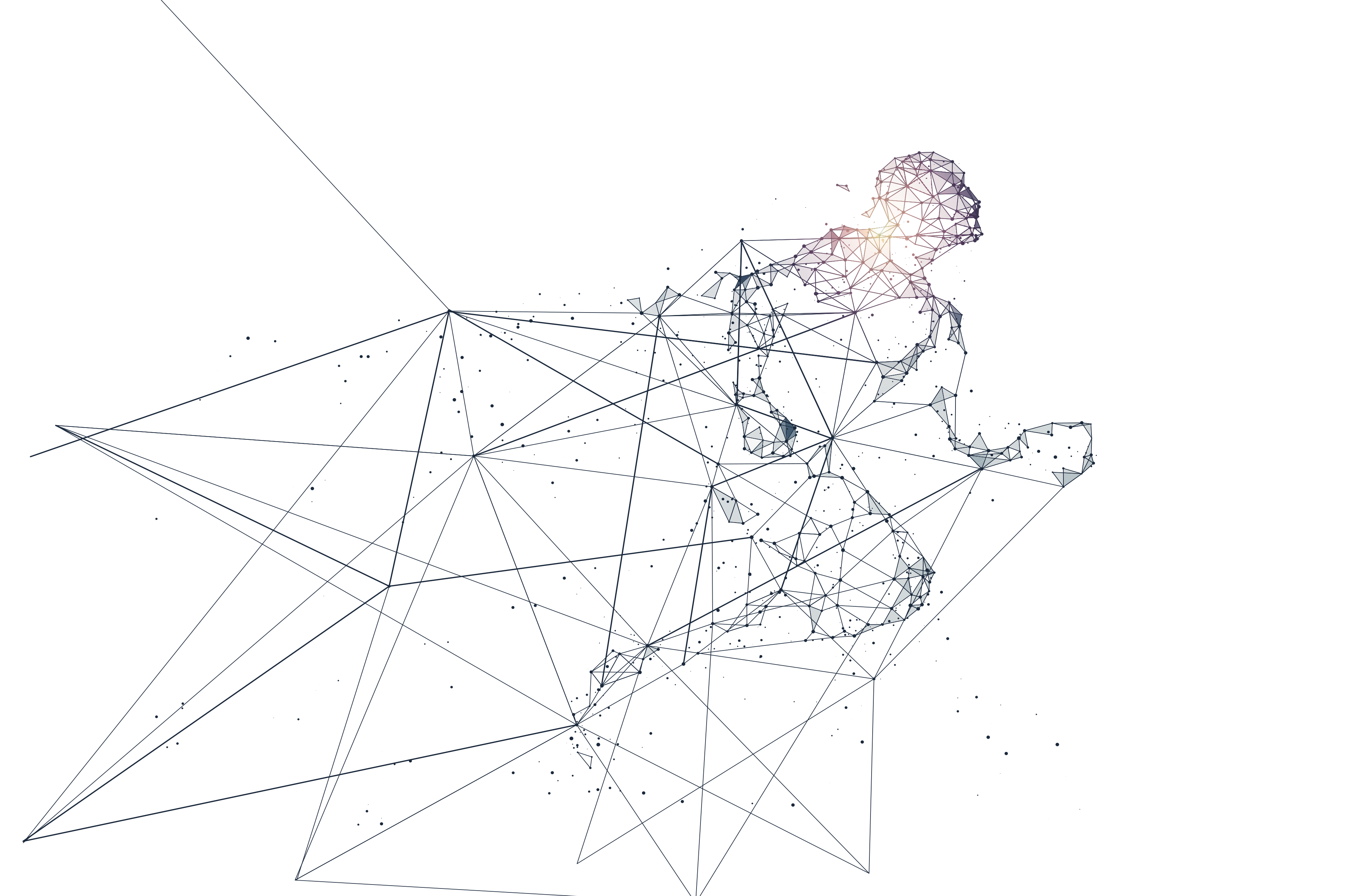 human-mesh (1)