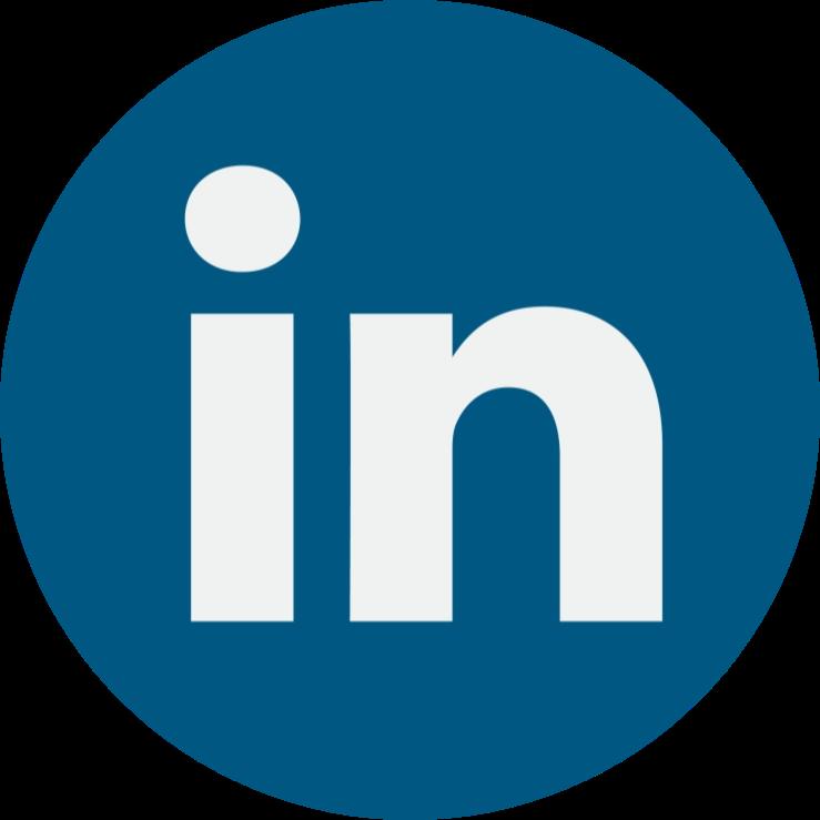linkedin-circular-logo
