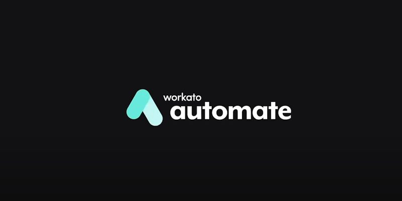 Workato Automation Accelerators—expanding the scope of automation in workspaces
