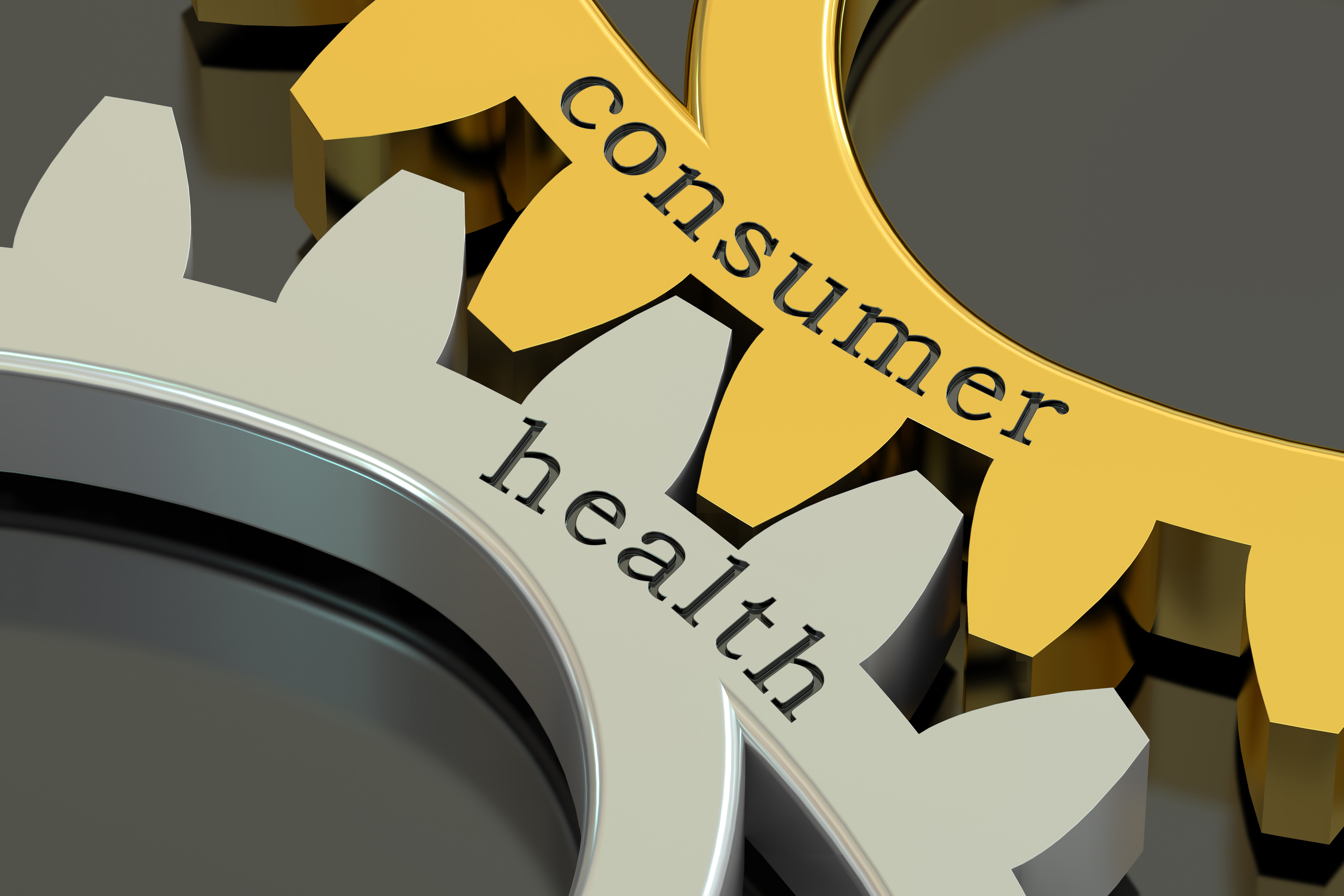 The Challenges of Health Consumerism